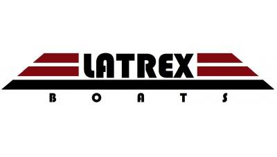 LATREX EESTI