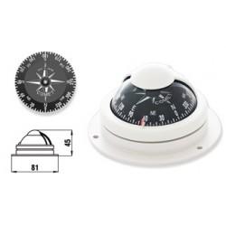 Kompass +36.00€