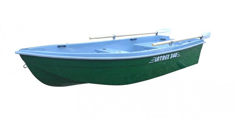 LATREX 340
