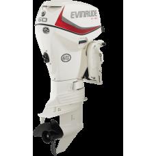 EVINRUDE E-TEC 60 DSL/DPGL